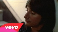 Steve Perry 'Oh Sherrie' music video