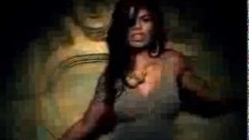 Daddy Yankee 'Pose' music video