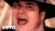Blues Traveler 'Carolina Blues' music video