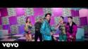 Sebastián Yatra 'Runaway' Music Video