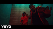 Moneybagg Yo 'Lower Level' music video