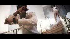 Soulja Boy 'Designer' music video