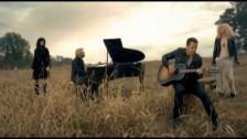 Little Big Town 'Kiss Goodbye' music video