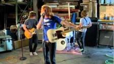 We The Kings 'Skyway Avenue' music video