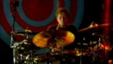 Def Leppard 'No Matter What' music video
