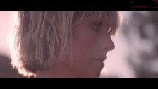 The Joy Formidable 'This Ladder Is Ours' music video