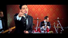 Eddie Attar 'Havaasam' music video