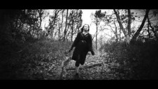 Katatonia 'Lethean' music video
