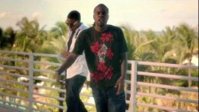 Wale 'That Way' music video