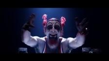 Yak Nasty That Nilla 'NW Riderz' music video