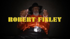 Robert Finley 'Get It While You Can' music video