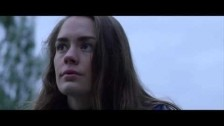 Anna Of The North 'The Dreamer' music video