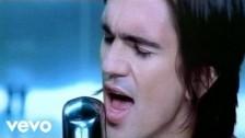 Juanes 'Es Por Ti' music video