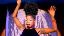 M People 'Itchycoo Park' music video
