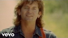 Rodney Crowell 'I Couldn't Leave You If I Tried' music video