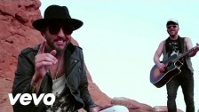 Locash 'I Love This Life' music video