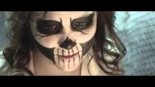 Luke Conard 'Like Yesterday' music video