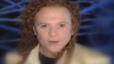 Simply Red 'Fairground' music video