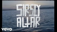 Sir Sly 'Sir Sly' music video