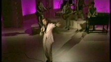 Morrissey 'You Have Killed Me' music video