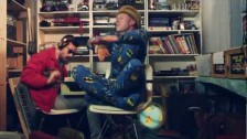 Macklemore X Ryan Lewis 'Thrift Shop' music video