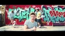 Olly Murs 'Heart Skips a Beat' music video