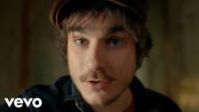Gauvain Sers 'Pourvu' music video
