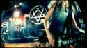 HIM 'Buried Alive by Love' Music Video