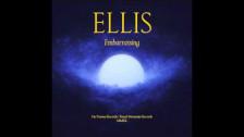 Ellis 'Embarrassing' music video