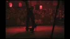 Goldfrapp 'Black Cherry' music video
