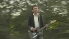 Tomoyasu Hotei 'Promise' music video