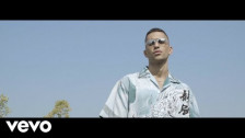 Mahmood 'Milano Good Vibes' music video