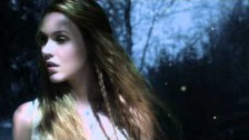 Joss Stone 'The High Road' music video