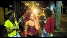 Jacob Latimore 'You Come First' music video