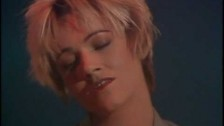 Roxette 'It Must Have Been Love (Christmas For The Broken Hearted)' music video