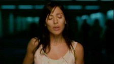 Natalie Imbruglia 'That Day' music video
