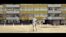 SLK 'Be' music video