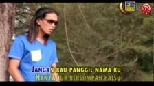 Thomas Arya 'Tinggal Kenangan' music video