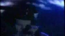 The Cult 'Rain' music video