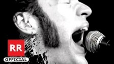 Killswitch Engage 'Fixation On The Darkness' music video