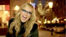 Anastacia 'What Can We Do (A Deeper Love)' music video