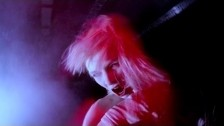 Petra Glynt 'This Trip' music video