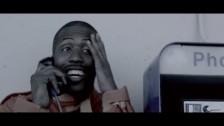¡Mursday! 'Serge's Song' music video