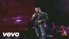 Alejandro Fernández 'Que Voy A Hacer Con Mi Amor' music video