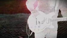 Broken Bells 'Control' music video