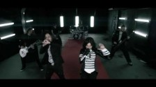 Lacuna Coil 'I Wont Tell You' music video