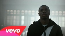 Vince Staples 'Fire' music video