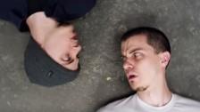 Watsky 'Don't Be Nice' music video