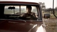 Lee Brice 'I Drive Your Truck' music video
