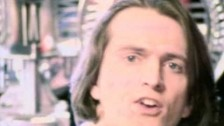 Prefab Sprout 'Cars and Girls' music video